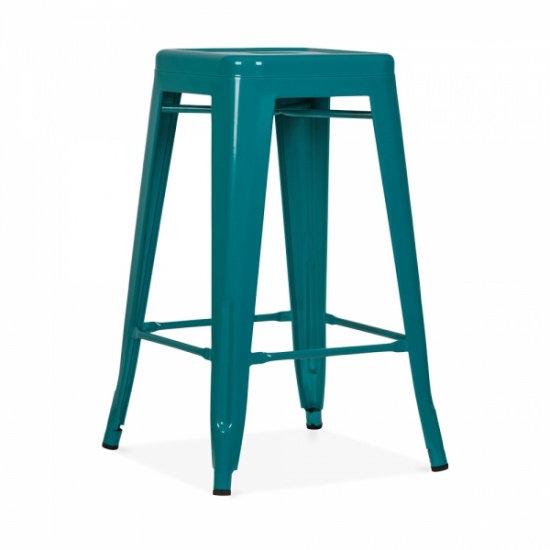 Барный стул Tolix 75 (Толикс 75)