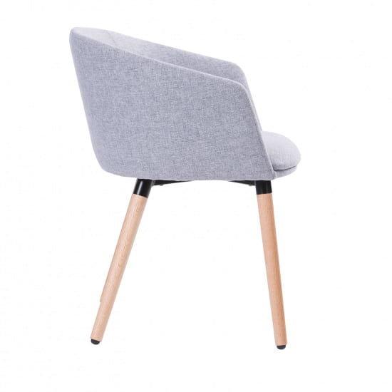 Стул-кресло Marco (Марко)