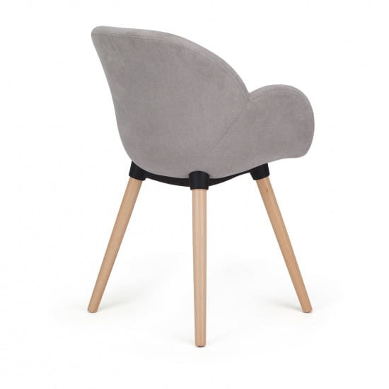 Стул-кресло Martin (Мартин)