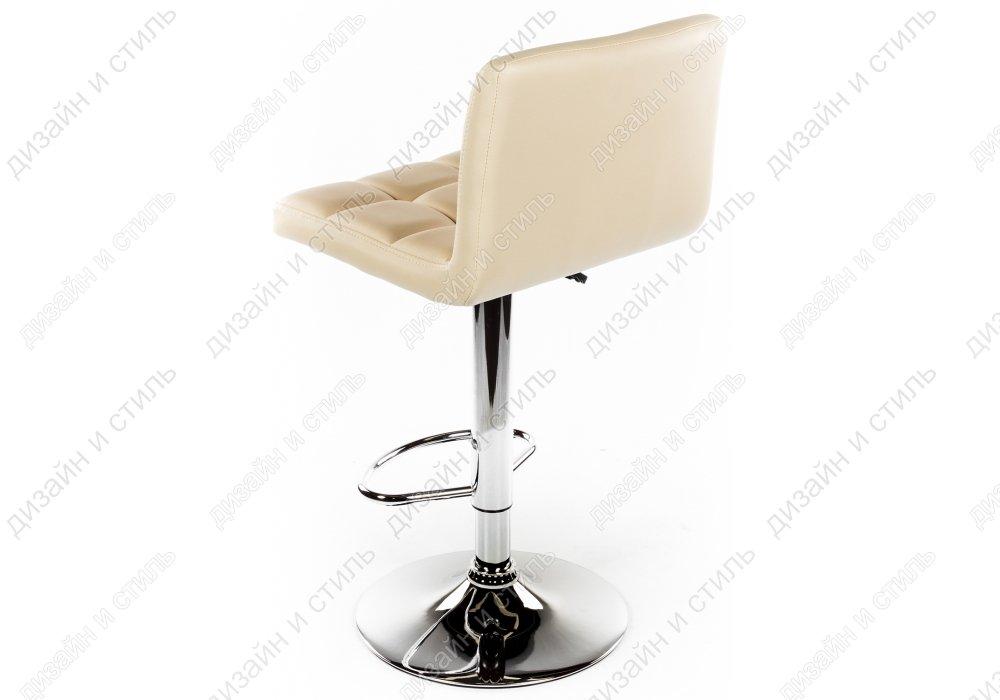 Барный стул Paskal (Паскаль)