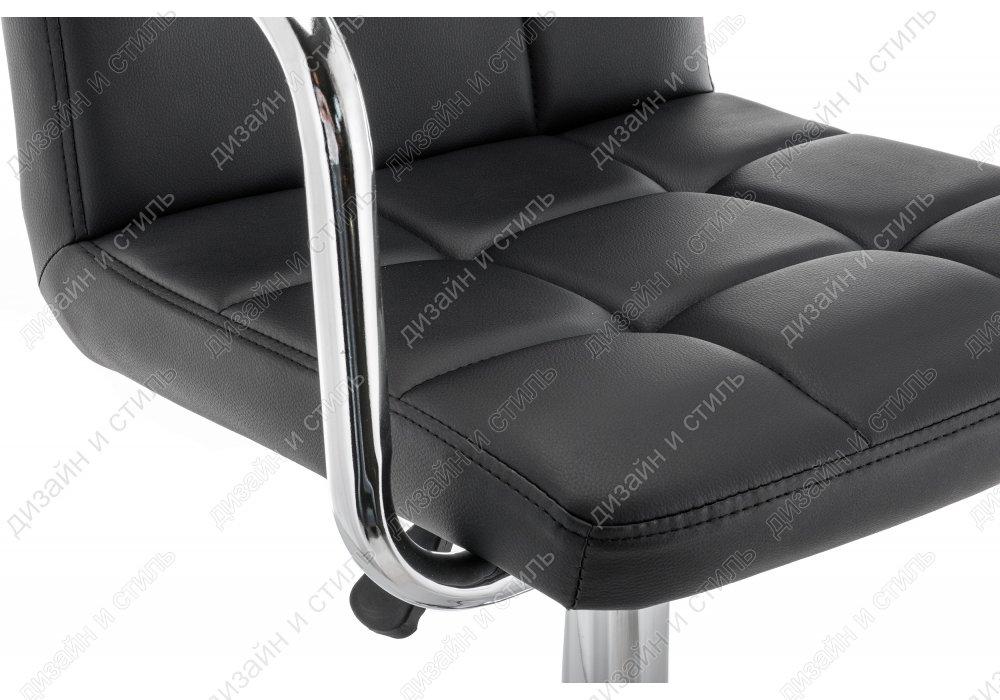 Барный стул Turit (Турит)